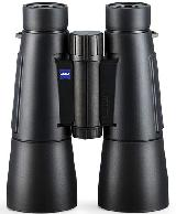 Бинокль Carl Zeiss 8x56 T* Conquest