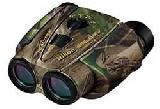 Бинокль Nikon Eagleview 8-24x25 Team Realtree