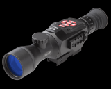 Прицел ATN X-SIGHT II HD 3-14x